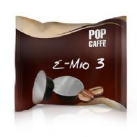 Pop Caffe A Mio Arabica